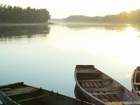 Duna-Dráva Parque Nacional