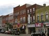 Dundas Street Woodstock