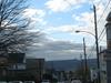 Dunmore Pennsylvania