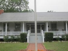 Dunn Home Greenwood