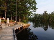 Dunn State_Park