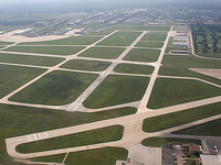 DuPage Airport