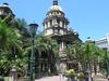 Durban City Hall.