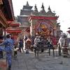 Durbar-Square-Kathmandu-Shiva