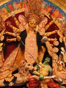 Durga 2 0 0 5