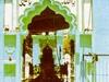Durgah Of Peer Budhan Ali Shah