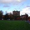 Durham Castle Park