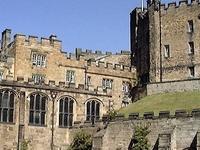 Castelo de Durham