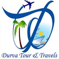 Durva Tour & Travels