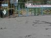 Dushanbe Zoo