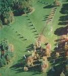 Duston Country Club