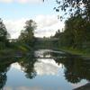 Duvall W A Bridge