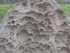 Dvergasteinn (Dwarfs Rock)