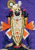 Dwarakdish