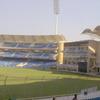 D Y Patil Stadium