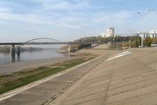 Belaya River