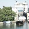 Volga Don Canal