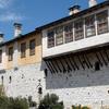 Pavlos Vrellis Greek History Museum