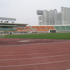 Daegu Civil Stadium