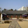 Daegu Hyanggyo