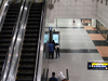 Dakota MRT Station
