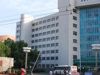 Universidad Dalian Jiaotong