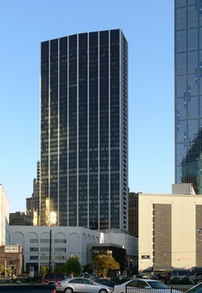 Dallas Elm Place