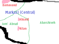 Rudehen District