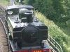GWR 5700 Class 5786