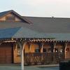 Danbury Railroad Museum
