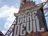 Dare Devil Dive