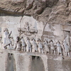 Darius The Greats Behistun Inscription