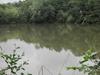Darlands Lake