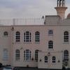 Darul Barakaat Mosque