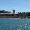 Darwin Convention Centre