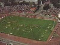Datianwan Stadium