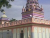 Datt  Mandir  Sarangkheda
