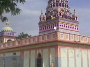 Sarangkheda
