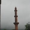Daulatabad Chand Minar Fullview