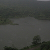 Daulatabad Reservoir 2