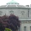 The Victorian Exterior