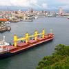 Ddm Kaohsiung Harbor
