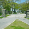 Deering Oaks