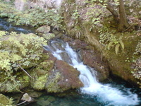 Degurić Cave
