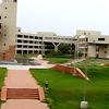 Delhi College Of Engineering Bawana Campus