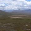 Endless Plains Of Deosai National Park