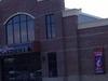 Derby  Dinner  Playhouse