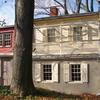Germantown White House