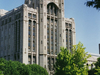 Detroit Masonic Temple