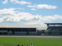 Devonport Oval